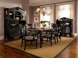 Broyhill Dining Room Sets Broyhill Cherry Dining Room Set Broyhill Dining Room Sets