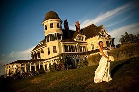 small wedding venues island 100 best wedding venue rhode island images on