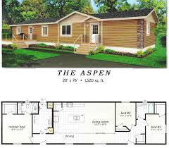 vesta homes floor plans home plan
