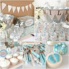 baby shower party ideas stunning design baby shower kara s party ideas