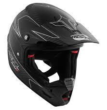 msr motocross gear mav2 carbon effect helmet mav2 carbon effect helmets