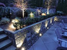 Hton Bay Solar Led Landscape Lights 349 Best 04 Landscape Lighting 景观照明 Images On Pinterest