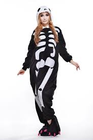 halloween pajamas best images collections hd for gadget windows