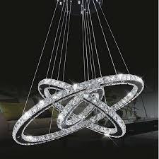Outdoor Recessed Led Lighting Fixtures by Furniture 20 Decorative Outdoor Garage Lights Furnitures
