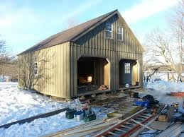 Pole Barns Rochester Ny The Amish Structures Syracuse Sheds For Sale Manlius Ny