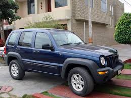 jeep liberty related images start 200 weili automotive network
