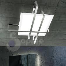 applique soffitto 90 866 plafoniere classiche moderne ferrara store con applique