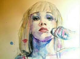 Chandelier Youtube 106 Best Sia Images On Pinterest Music Dance Moms And Maddie