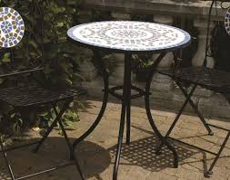 Round Bistro Table Table Bc Wonderful Bistro Table Chairs Amazon Com Outdoor