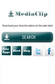 media clip pro apk mediaclip 1 9 14 for android