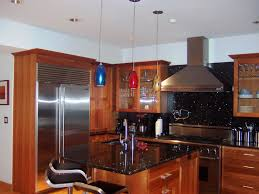 modern pendant lighting for kitchen kitchen modern kitchen pendants over island lighting kitchen