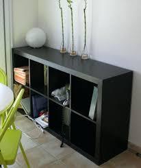 ikea bureau noir bureau wenge ikea cool etagre ikea brun noir with bureau