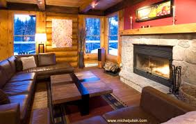 chalet 5 chambres à louer 39 best rcnt chalets images on chalets search and book