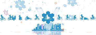 commit to ride 2017 winter bike to work daywinter bike to work day
