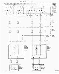 2000 jeep cherokee power window wiring diagram rv electric water