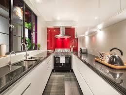 repeindre un 騅ier de cuisine 100 images verri鑽e cuisine 100