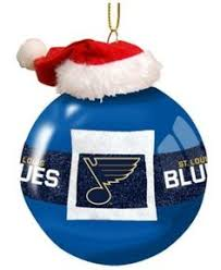 jim corsi added to st louis blues as new goaltending coach