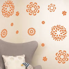 Wall Stickers For Kids Wayfair - Stickers for kids room