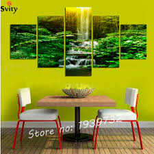 hanging canvas art promotion shop for promotional hanging canvas