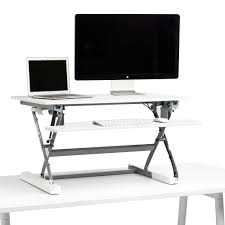Mobile Laptop Desks Pristine Cross Table Side Tables Johanson Bedside Table Desk