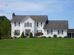 great home and landscape design v17 torrent read more on http