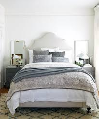 Makeover Bedroom - inside our makeover with sacramento street blogger caitlin flemming