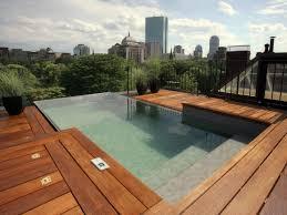 rooftop decks rooftop deck rooftop and decking