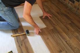 laminate installation durango flooring