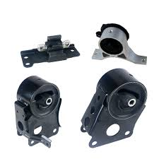 nissan maxima qx for sale online buy wholesale nissan maxima engine mount from china nissan