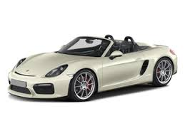porsche boxster model changes porsche boxster boxster history boxsters and used boxster