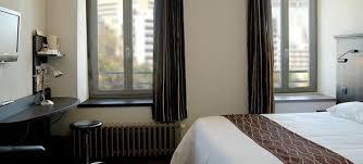 chambre hote rodez hôtel confort kyriad rodez kyriad