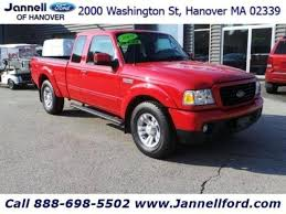 ford ranger for sale in ma used ford ranger for sale in pocasset ma edmunds