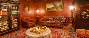 Catskills Bed And Breakfast Margaretville Mtn Inn B U0026b And Village Suites 2017 Room Prices