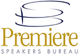 premiere speakers bureau iasb 2016 convention international association of speakers bureaus