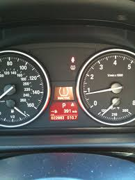 mini cooper warning lights meanings what is this warning light not in my manual