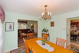 dining room furniture albany ny 222 hackett blvd albany ny 12209 albany real estate
