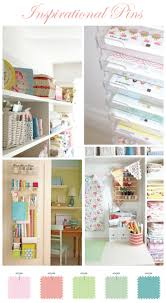home decorating sewing projects 1018 best sewing studio images on pinterest craft space craft