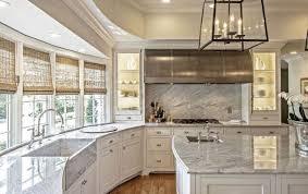 large open kitchen floor plans kitchen house plans with large kitchens open kitchen floor plan
