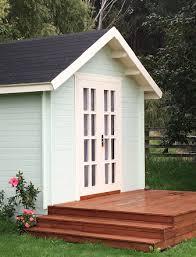 she shed sheshedz wooden garden sheds australia cubby house shed shabby
