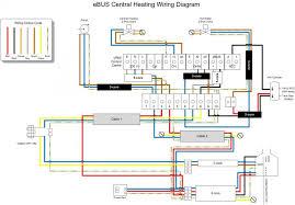 diagrams 599428 megaflow wiring diagram u2013 megaflo unvented