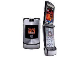 Hp Motorola Lipet Motorola Razr V3i Price In India And Specs Priceprice