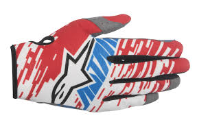 baby motocross gear alpinestars u2013 braap mxlarge