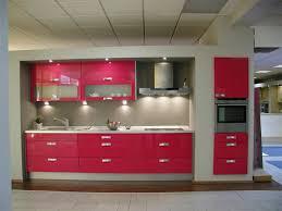 TRADITINAL VENEER CABINET DOORS - Kitchen cabinet veneers