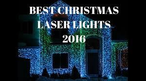 laser lights for christmas furniture outdoor laser light show machine well tropical lights