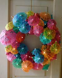 wreath ideas wreath ideas cakes likes a party