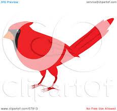 129 cardinal clipart clipart fans