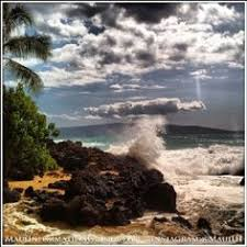 black friday at target in kahului hi heavenly maui scene overlooking maalaea bay and the sugarcane