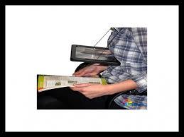 loupe de bureau mains libres loupe de bureau mains libres 51071 bureau idées