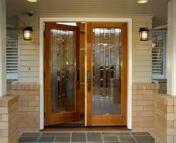lexus rx 350 kijiji toronto front door replacement glass choice image glass door interior