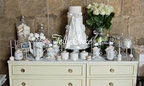 wedding wishes of gloucestershire wedding cakes gloucestershire